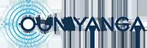 Ouniyanga Technologies